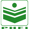 電子工業出版社