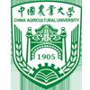 农业大学出版社